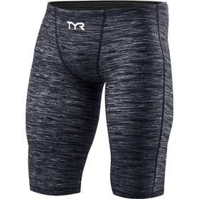TYR Thresher Baja Jammers Heren, black